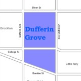 dufferin grove