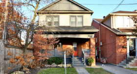 185 Rosewell Ave