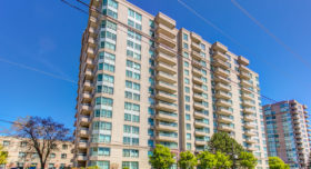 8 Covington Ave Unit 401