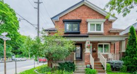 41 Hector Ave